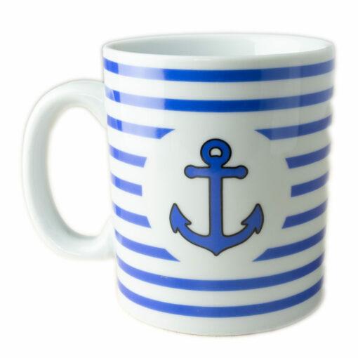 mug marin